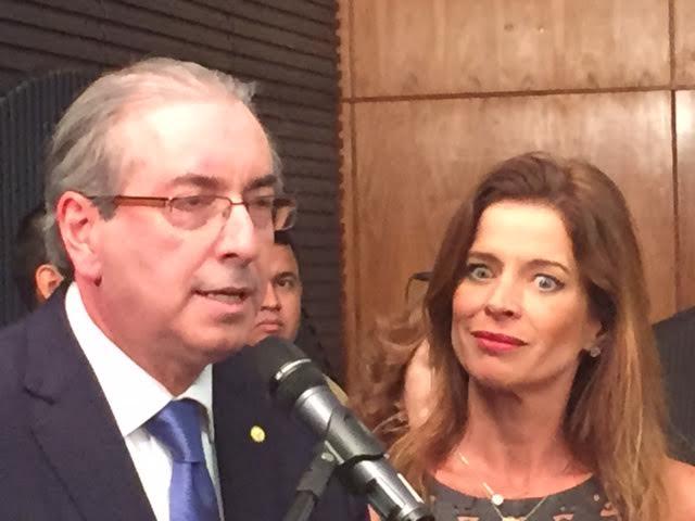 Foto: pragmatismopolitico.com.br