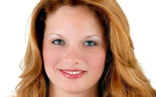 Laura Berquó, advogada e professora universitária