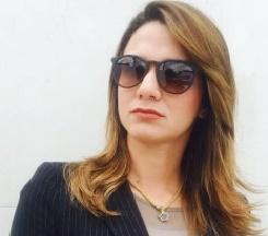 Michelle Ramalho