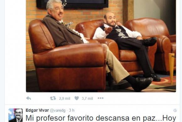 professor_girafales