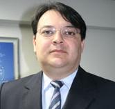 Rogério Varela