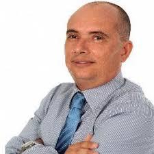 Éder Dantas (Foto do perfil no Twitter)