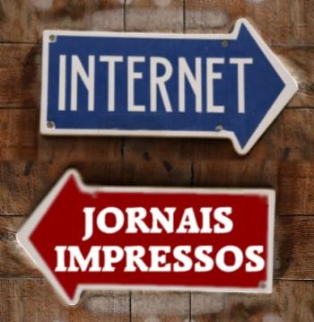 internet_versus_impresso
