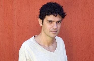 """Versillo: """"Não sou petralha nem coxinha, sou contra a corrupção"""" (Foto: Divulgação)"""
