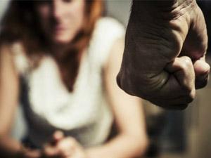 violencia-domestica2