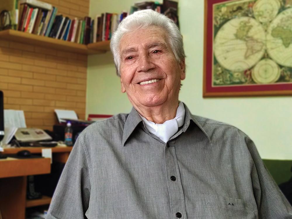 Antenor Batista (trajetolapa.com.br)