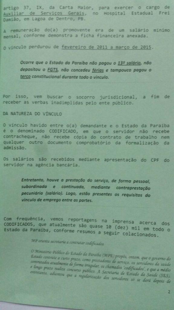 codificado-pagina-do-processo