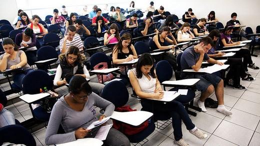 (Foto: brasileiros.com)