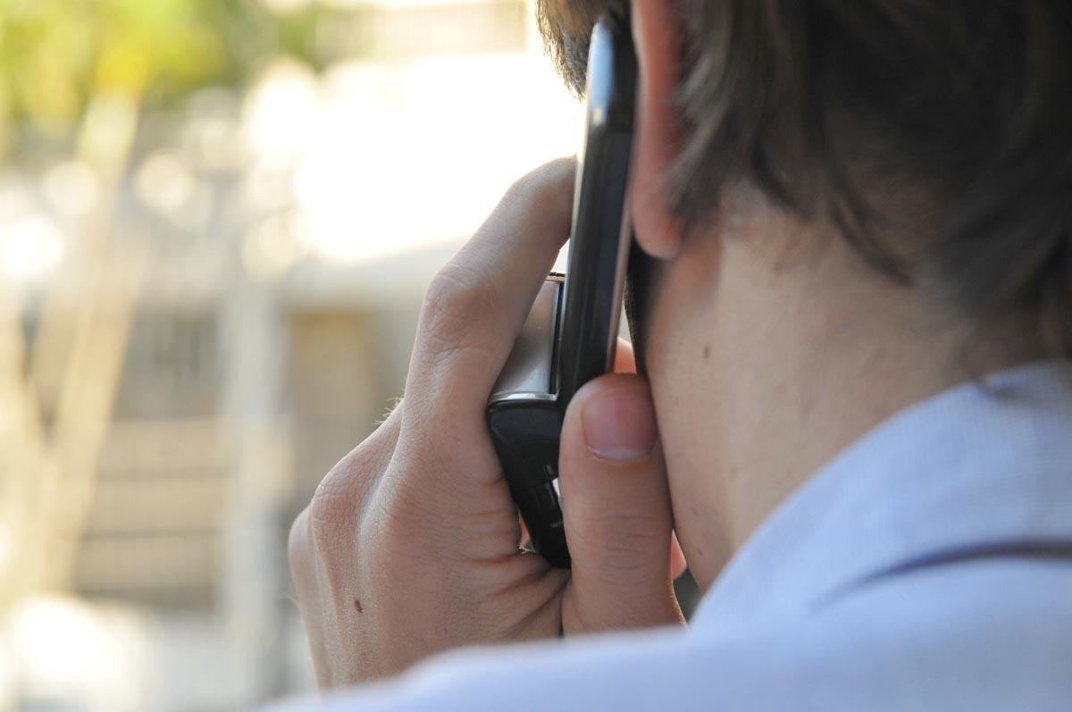 (Foto: Arquivo/asemanacuritibanos.com.br)