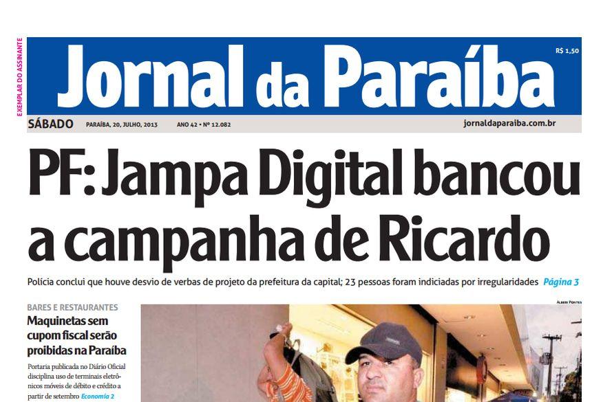 jampa-digital-capa-jp