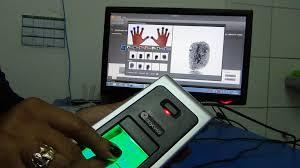 A 1ª via do documento de identidade é gratuita (Foto: Divulgação/SecomPB)