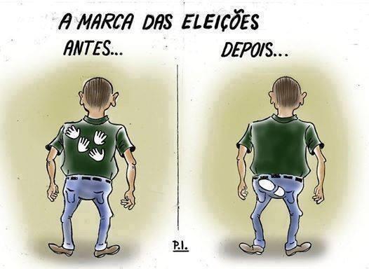 (Ilustração: meme/o-olhar-liberal.blogspot.com)