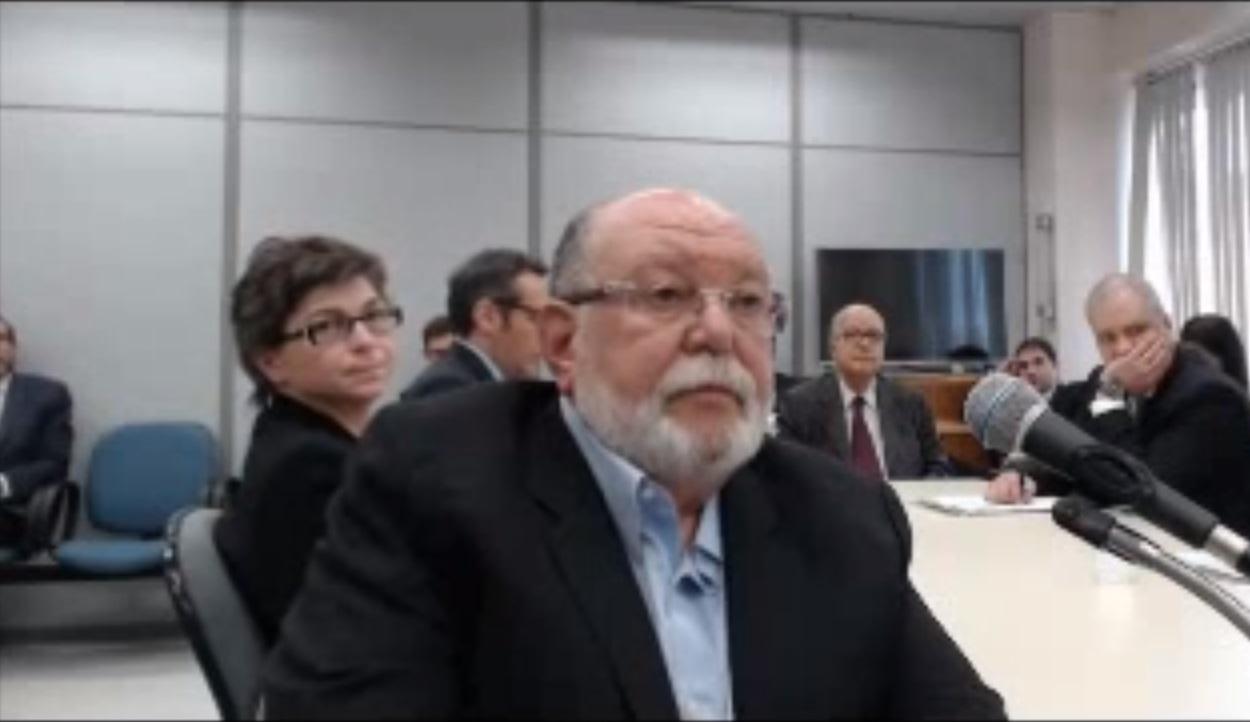Léo Pinheiro (Foto: Reprodução)