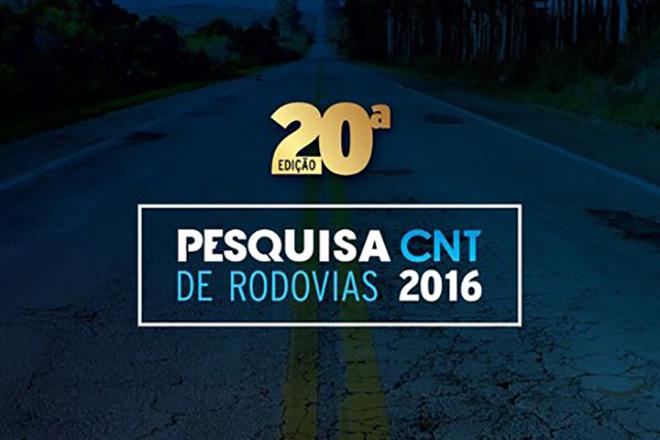 pesquisa-cnt-2016