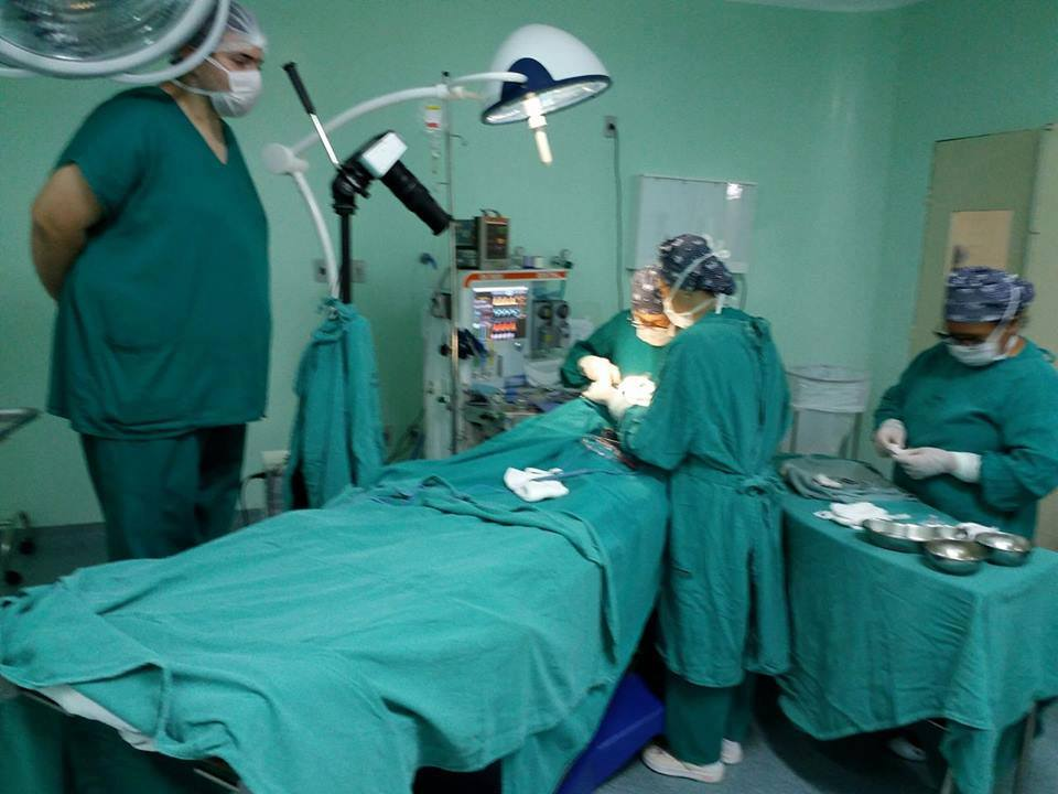 cirurgia-hu-com-lavid-2