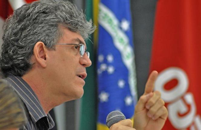 Ricardo Coutinho (Foto: Arquivo/JP online)