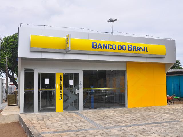bb-agencia-no-centro-administrativo-de-jaguaribe