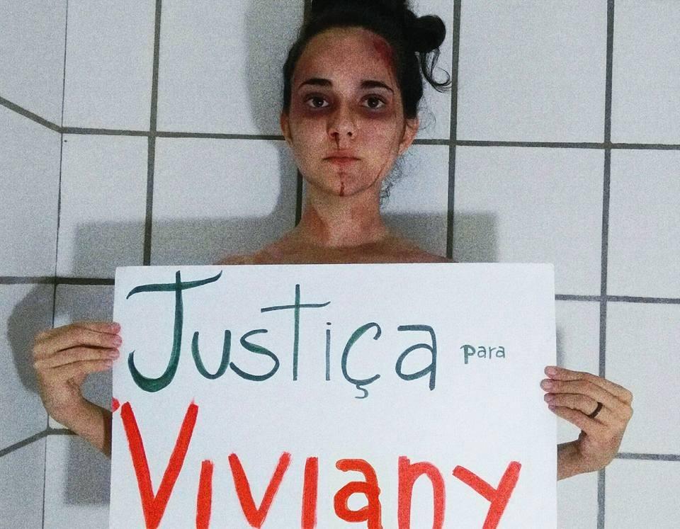 justica-pra-vivianny-cartaz-movimento