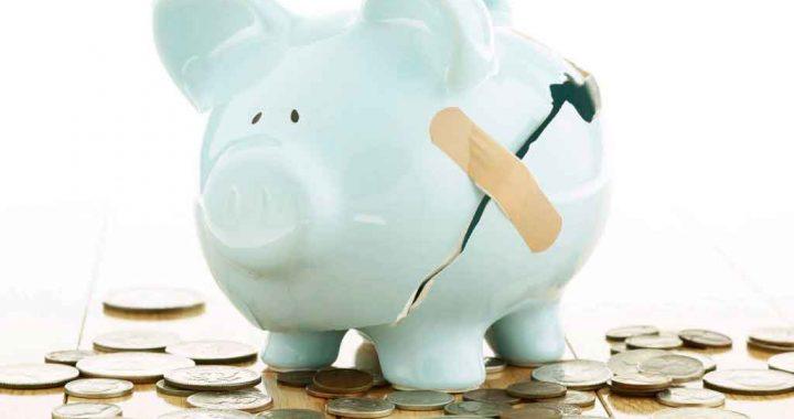 poupanca-educacao-financeira