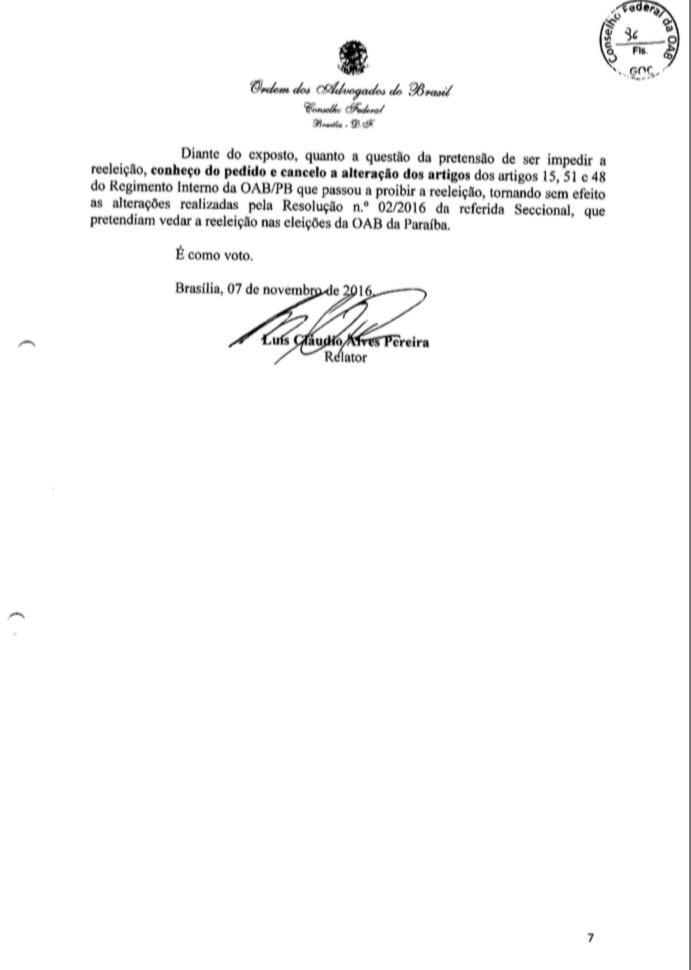 raoni-documento-2