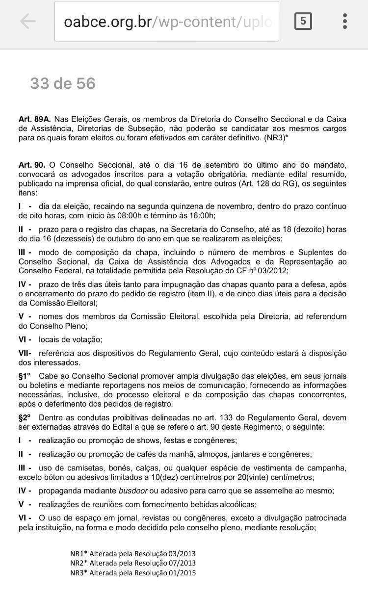raoni-documento-3