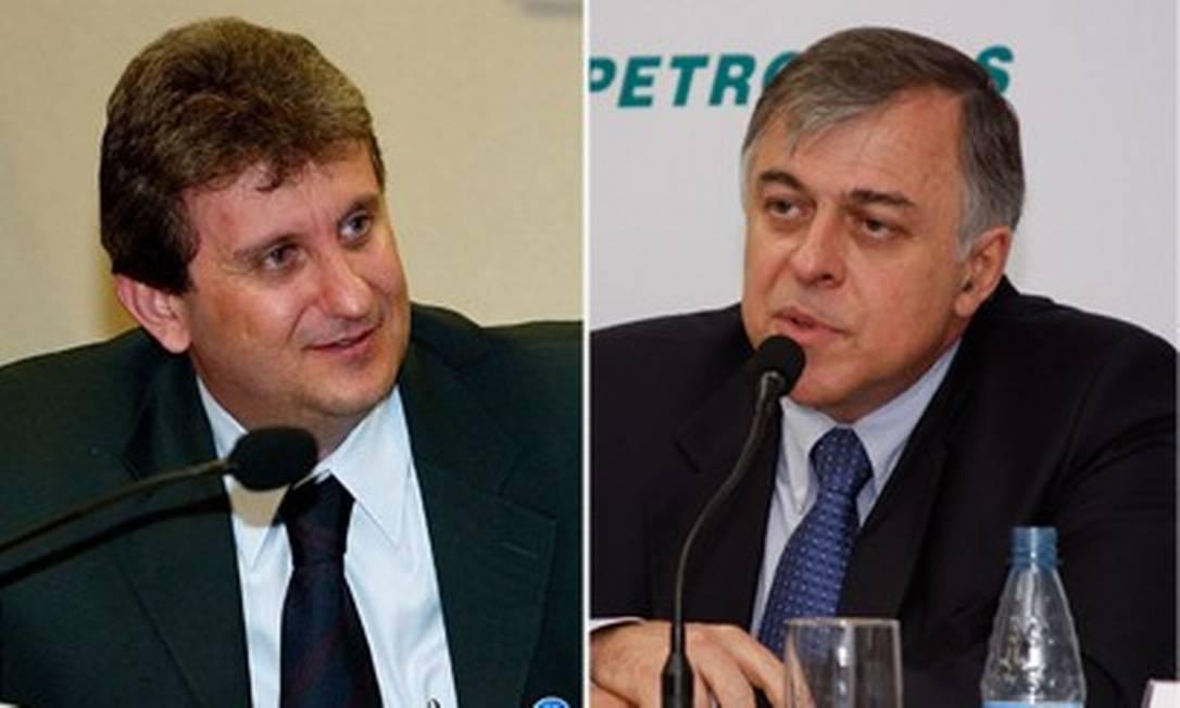 Youssef e todos os outros delatores da Lava Jato desmentiram Paulo Roberto Costa