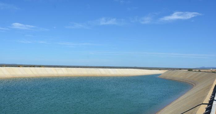 canal-do-eixo-norte