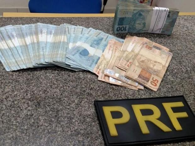 dinheiro-apreendido-na-campanha-de-2016