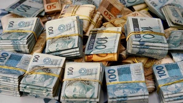 dinheiro-muito-dinheiro