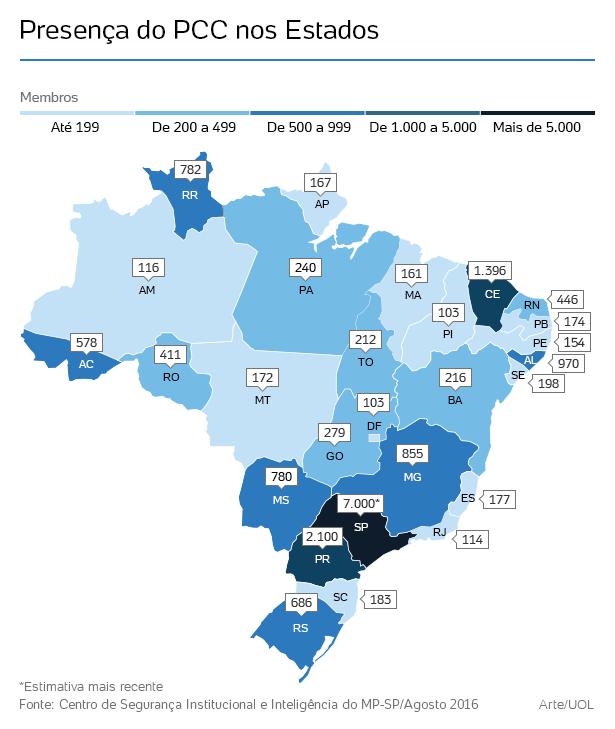 rondônia mapa brasil